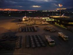 itamiAirport